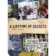 A Lifetime of Secrets by Frank Warren