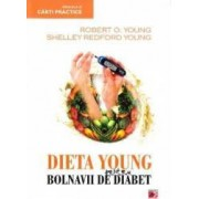 Dieta young pentru bolnavii de diabet - Robert O. Young Shelley Redford Young