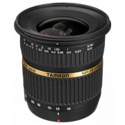 Tamron SP AF 10-24mm f/3.5-4.5 Di II LD (Pentax)