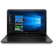 Portatil HP W4M72EA N3060 4GB 500GB 15.6 W10