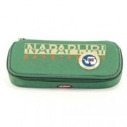 Napapijri Etuibox Pencil Case Garden