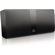 Philips Fidelio P8BLK/37 Premium Bluetooth Portable Speaker (Black)