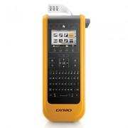 Aparat pentru etichetat cabluri DYMO XTL 300, Qwerty, max 24 mm