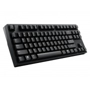 COOLER MASTER CM Storm NovaTouch TKL tastatura (SGK-5000-GKCT1-US)