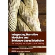 Integrating Narrative Medicine and Evidence-Based Medicine by James P. Meza