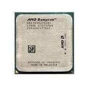Processeur AMD Sempron 64 3000+ / 1.8 GHz - Cache L2 128 Ko - Socket 939