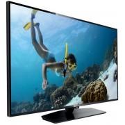 "Televizor LED Philips 80 cm (32"") 32HFL3011T, HD Ready, Mod Hotel, CI+ (Negru)"