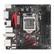 Asus B150I Pro Gaming/WiFi/Aura - Raty 10 x 45,90 zł