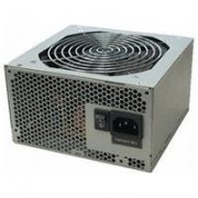 Seasonic SSP- 750 RT Active PFC F3 750W ATX Argento