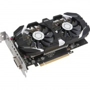 Micro-Star International MSI GeForce GTX 1050 2GB OC Graphics Card