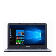 Asus VivoBook R541SA-DM484T Full HD 15,6 inch laptop