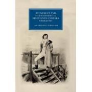 Atonement and Self-Sacrifice in Nineteenth-Century Narrative by Jan-Melissa Schramm