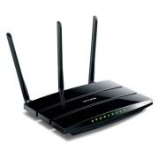 ROUTER ADSL2+ TD-W8970 300MBPS TP-LINK KOM0521