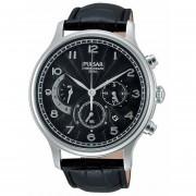 Reloj Pulsar PU6017X1 NEGRO