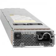 Cisco N7K-AC-7.5KW-INT= 7500W Argento alimentatore per computer