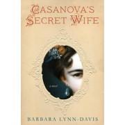Casanova's Secret Wife