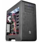 Thermaltake Core V51 Window - Midi-Tower Black