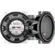 Subwoofer Auto MTX T612-22 400W
