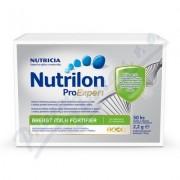 Nutrilon BMF 50x2.2g