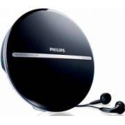 MP3 Player Portabil Philips EXP2546 Albastru