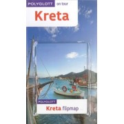 Polyglott on tour Reiseführer Kreta