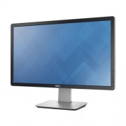 Monitor Dell P2416D, 24'', LCD, QHD, IPS, 16:9, HDMI+VGA+DP+USB