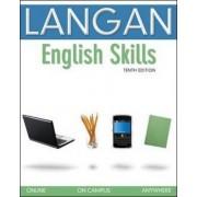 English Skills by John Langan