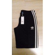 Pantalon Adidas Originals New Firebird Tp Polyester M Noir