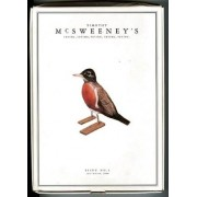 McSweeney's Issue 4 by Dave Eggers