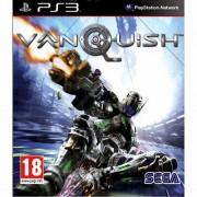 Joc Vanquish PS3
