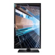 SM S27E450B - 69cm - VGA/DVI - 1080p - Pivot