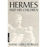 Hermes and His Children by Rafael L