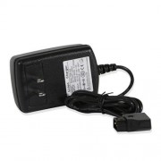 Switronix Power Tap Charger for PB70, PowerBase 70 Battery Pack