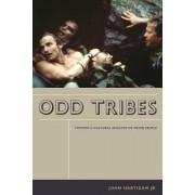 Odd Tribes by Jr. John Hartigan