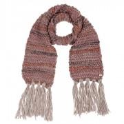 Lovely Meral Sjaal met Franjes by bedacht