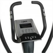 VB ITALIA Cyclette ellittica DKN XC140I
