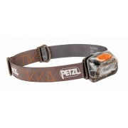 Petzl Tikka - Marron - Headlamps