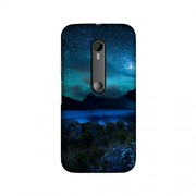 Moto X PLAY Back Cover - StyleO Designer Printed Mobile Back cover for Moto X Play