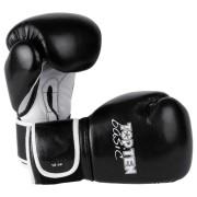 Basic Box Gloves (pereche)