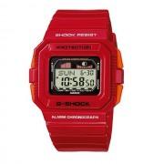 Мъжки часовник Casio G-SHOCK-GLX-5500A-4ER GLX-5500A-4ER