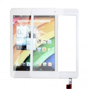 iPartsBuy Touch Screen Replacement for Acer Iconia A1-830(White)