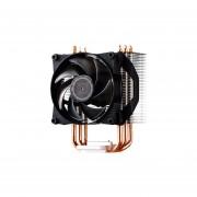 COOLER MASTER Disipador Universal PRO3 MAY-T3PN-930PK-R1