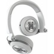 Casti JBL Synchros E40BT Bluetooth White