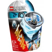 LEGO® Ninjago™ Airjitzu Zane Flyer 70742