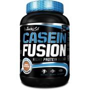 Casein Fusion 908g - BioTech USA
