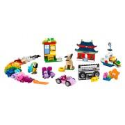 LEGO® Classic Set de constructie creativa - 10702