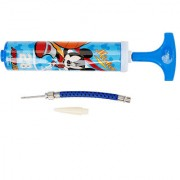 Disney Mickey Magic Hand Pump 12 - Blue