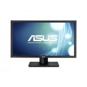 "ASUS PA238Q 23"" Nero Full HD monitor piatto per PC"