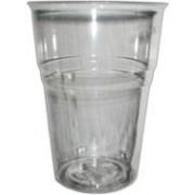"Pahar ""Kristal"" 250 ml ambalat"