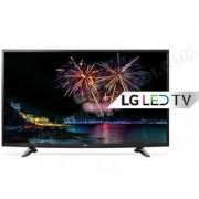LG 43LH500T Full HD
